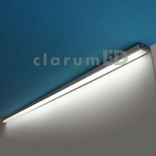 Zestaw LED SURFACE